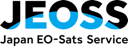 JEOSS|Japan EO-Satellite Service, ltd.
